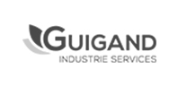 Guigand industrie services